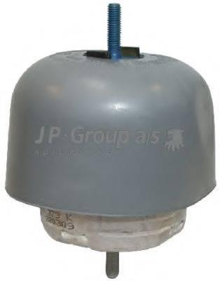 JP GROUP 1117905400 Подвеска, двигатель