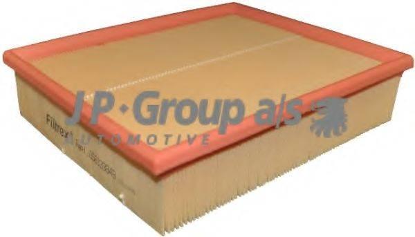 JP GROUP 1118601400 Воздушный фильтр