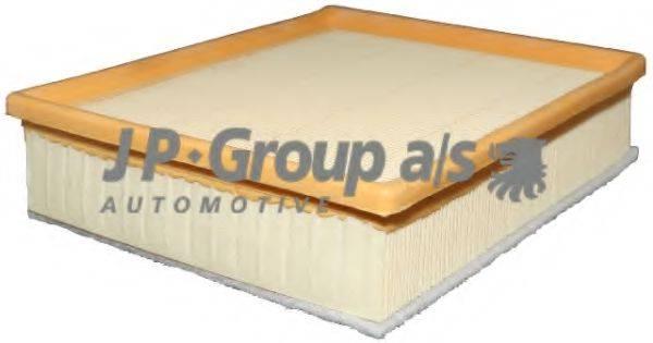 JP GROUP 1118601500 Воздушный фильтр
