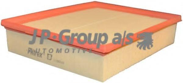 JP GROUP 1118603100 Воздушный фильтр
