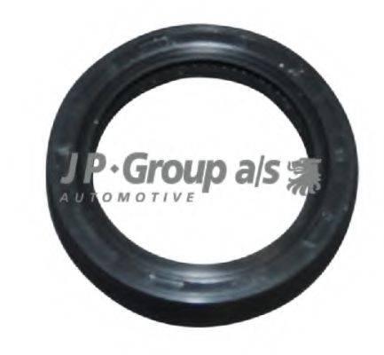 JP GROUP 1119500200 Уплотняющее кольцо, коленчатый вал