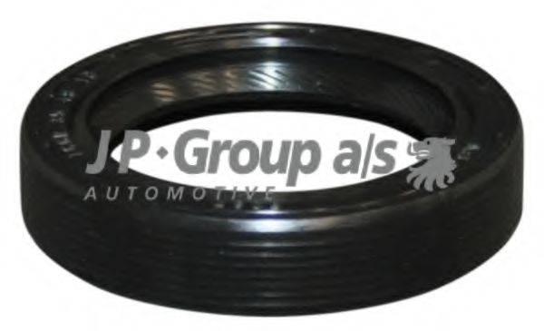 JP GROUP 1119500300 Уплотняющее кольцо, коленчатый вал