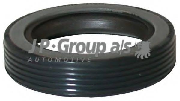 JP GROUP 1119500500 Уплотняющее кольцо, коленчатый вал