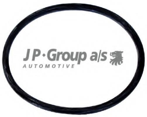 JP GROUP 1119605402 Прокладка, водяной насос