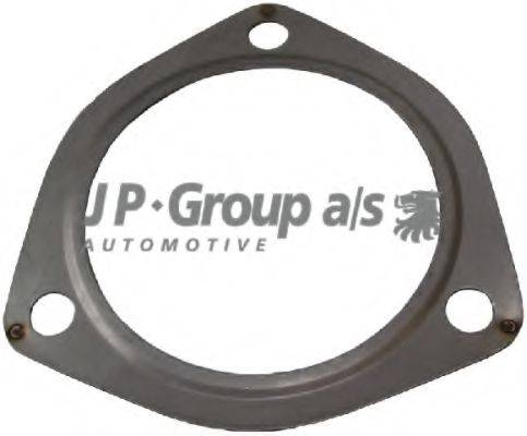 JP GROUP 1121103200 Прокладка, труба выхлопного газа