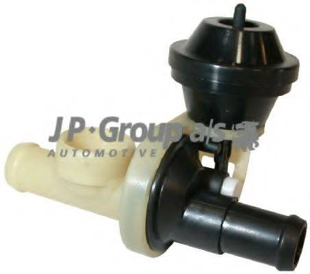 JP GROUP 1126400300 Регулирующий клапан охлаждающей жидкости
