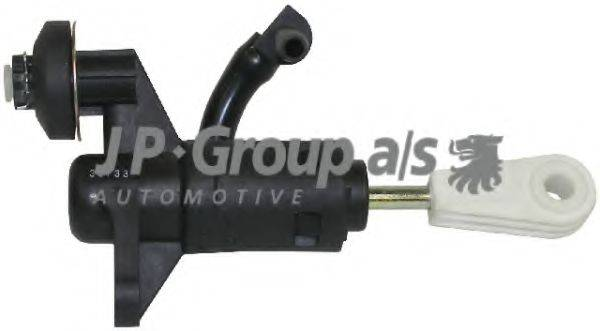 JP GROUP 1130601700 Главный цилиндр, система сцепления
