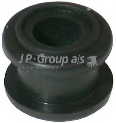JP GROUP 1131501300 Втулка, шток вилки переключения передач
