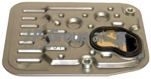 JP GROUP 1131900600 Гидрофильтр, автоматическая коробка передач