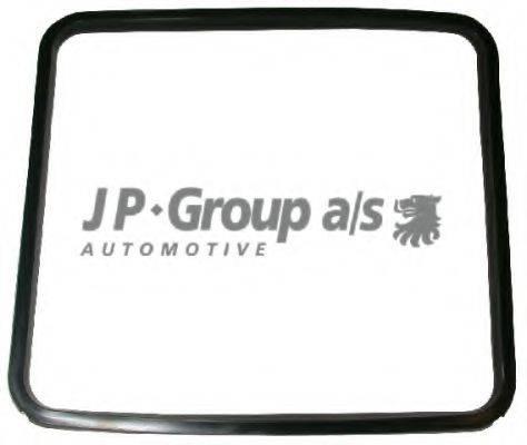 JP GROUP 1132000100 Прокладка, автоматическая коробка