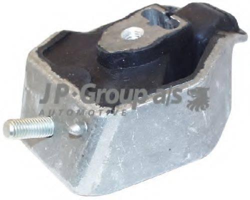 JP GROUP 1132401200 Подвеска, ступенчатая коробка передач