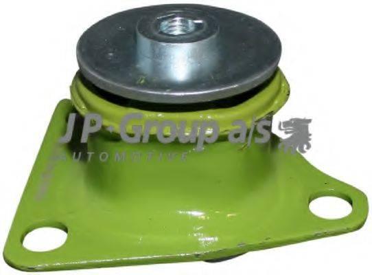 JP GROUP 1132406270 Подвеска, ступенчатая коробка передач