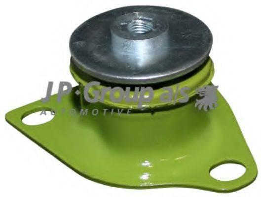JP GROUP 1132406280 Подвеска, ступенчатая коробка передач