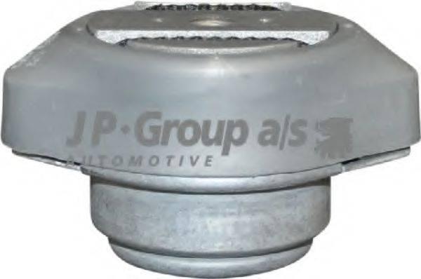JP GROUP 1132408400 Подвеска, ступенчатая коробка передач