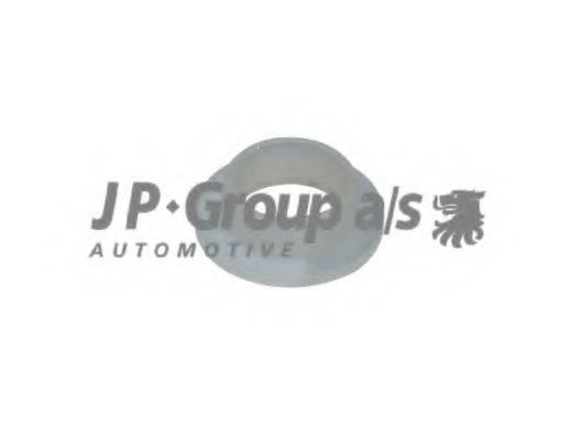 JP GROUP 1133000900