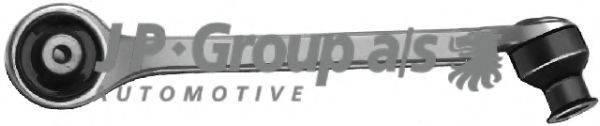 JP GROUP 1140100880 Рычаг независимой подвески колеса, подвеска колеса