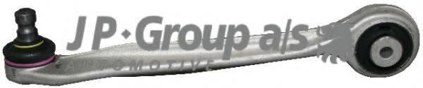 JP GROUP 1140100970 Рычаг независимой подвески колеса, подвеска колеса