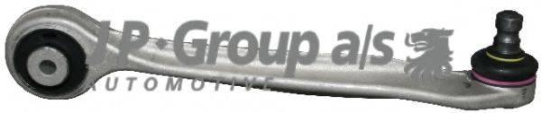 JP GROUP 1140100980 Рычаг независимой подвески колеса, подвеска колеса
