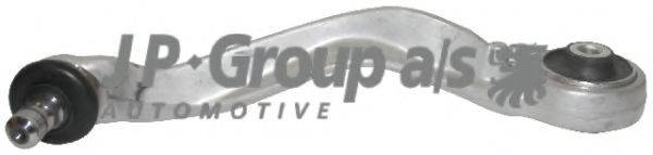 JP GROUP 1140101070 Рычаг независимой подвески колеса, подвеска колеса