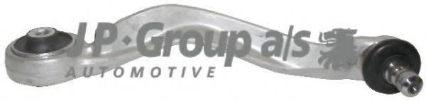 JP GROUP 1140101080 Рычаг независимой подвески колеса, подвеска колеса