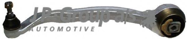 JP GROUP 1140102970 Рычаг независимой подвески колеса, подвеска колеса