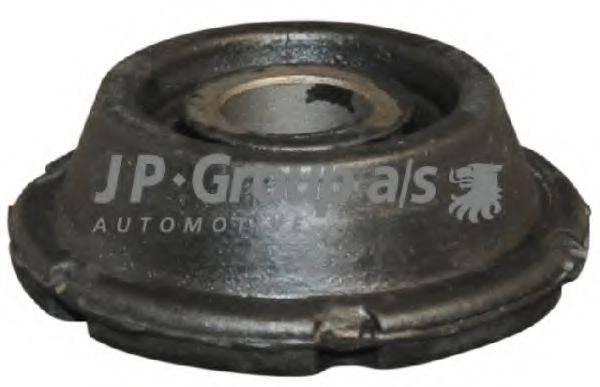 JP GROUP 1140201400 Подвеска, рычаг независимой подвески колеса