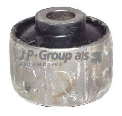 JP GROUP 1140201500 Подвеска, рычаг независимой подвески колеса