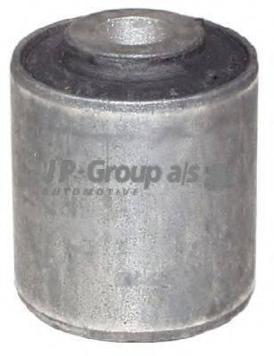 JP GROUP 1140201600 Подвеска, рычаг независимой подвески колеса