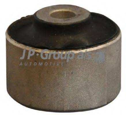 JP GROUP 1140201800 Подвеска, рычаг независимой подвески колеса