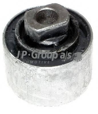 JP GROUP 1140204600 Подвеска, рычаг независимой подвески колеса