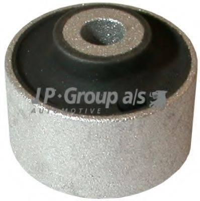 JP GROUP 1140204700 Подвеска, рычаг независимой подвески колеса