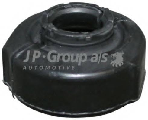 JP GROUP 1140600800 Втулка, стабилизатор