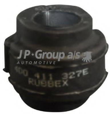 JP GROUP 1140600900 Втулка, стабилизатор