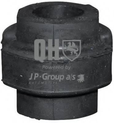 JP GROUP 1140600909 Втулка, стабилизатор