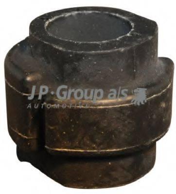 JP GROUP 1140601000 Втулка, стабилизатор