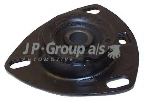 JP GROUP 1142400600 Опора стойки амортизатора