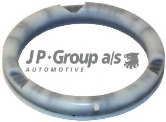 JP GROUP 1142450400 Подшипник качения, опора стойки амортизатора