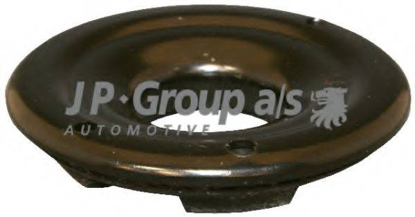 JP GROUP 1142500100 Тарелка пружины