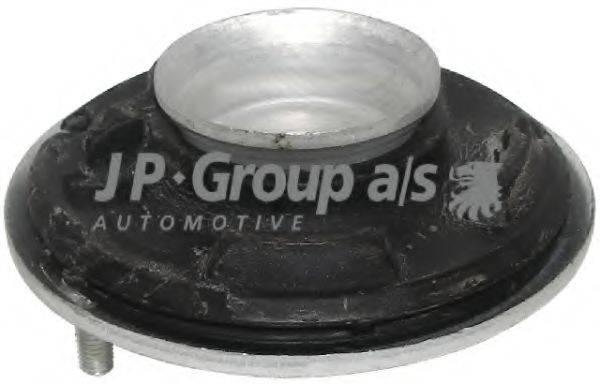 JP GROUP 1142500500 Тарелка пружины