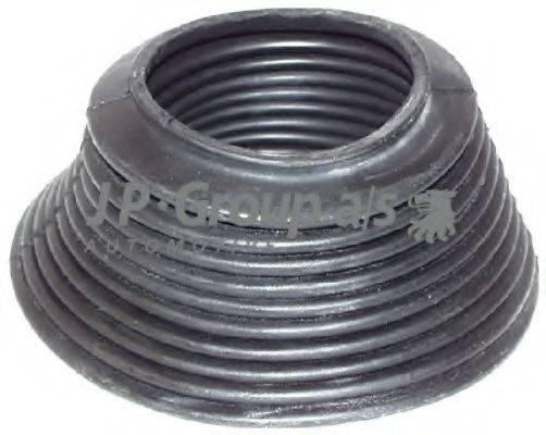 JP GROUP 1142700400 Защитный колпак / пыльник, амортизатор