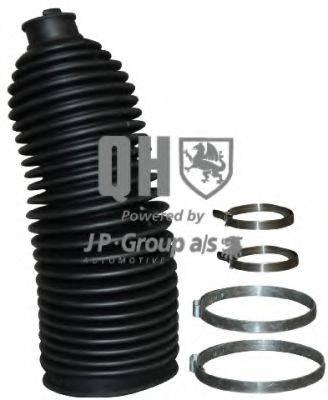 JP GROUP 1144703219 Комплект пылника, рулевое управление