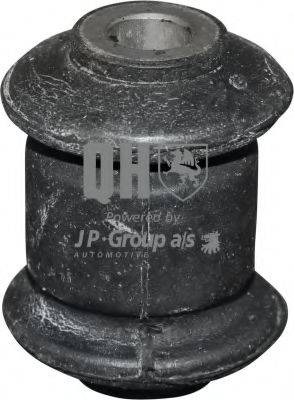 JP GROUP 1150101309 Подвеска, стойка вала