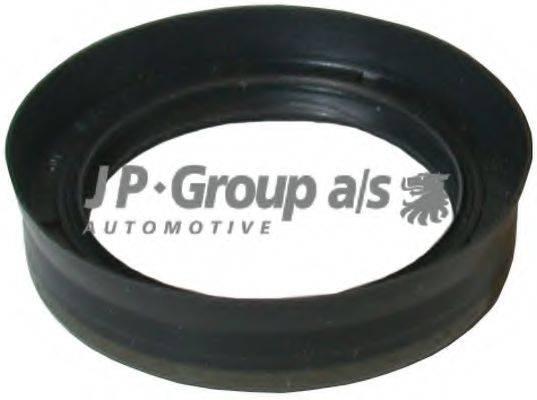 JP GROUP 1151250400 Уплотняющее кольцо, ступица колеса