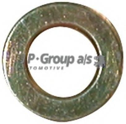 JP GROUP 1152300100 Опорное кольцо, опора стойки амортизатора