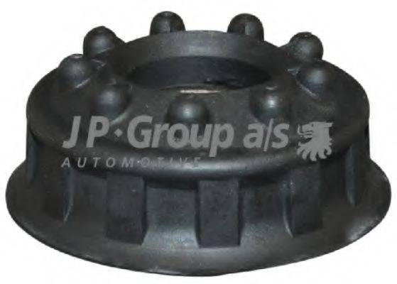 JP GROUP 1152300500 Опорное кольцо, опора стойки амортизатора