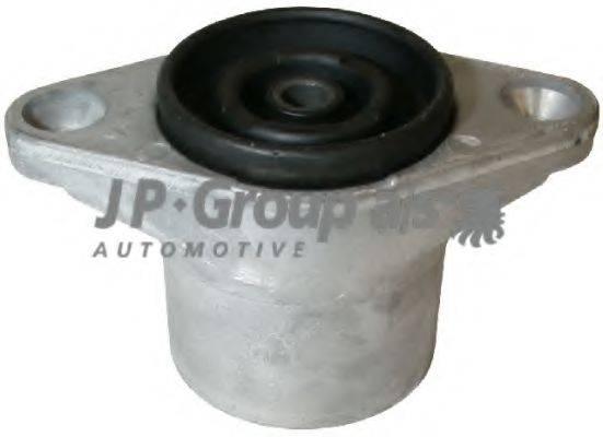 JP GROUP 1152301900 Опора стойки амортизатора
