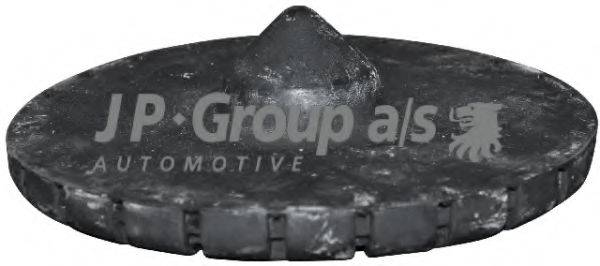 JP GROUP 1152500600 Тарелка пружины