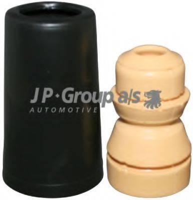 JP GROUP 1152602100 Буфер, амортизация