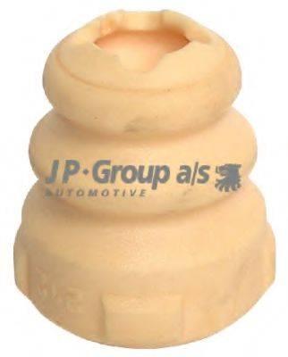 JP GROUP 1152602400 Буфер, амортизация