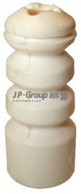 JP GROUP 1152603900 Буфер, амортизация